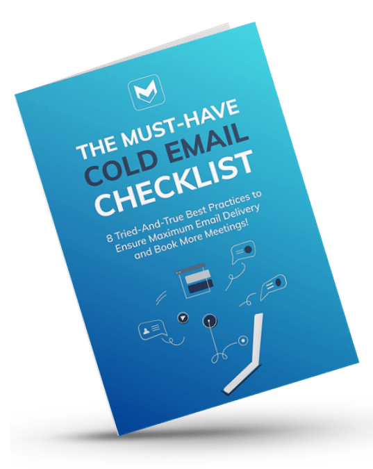 Cold_Email_Checklist_-_Small