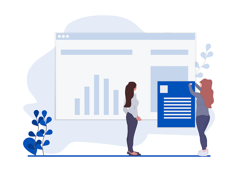 Account-Based Blog Graphic