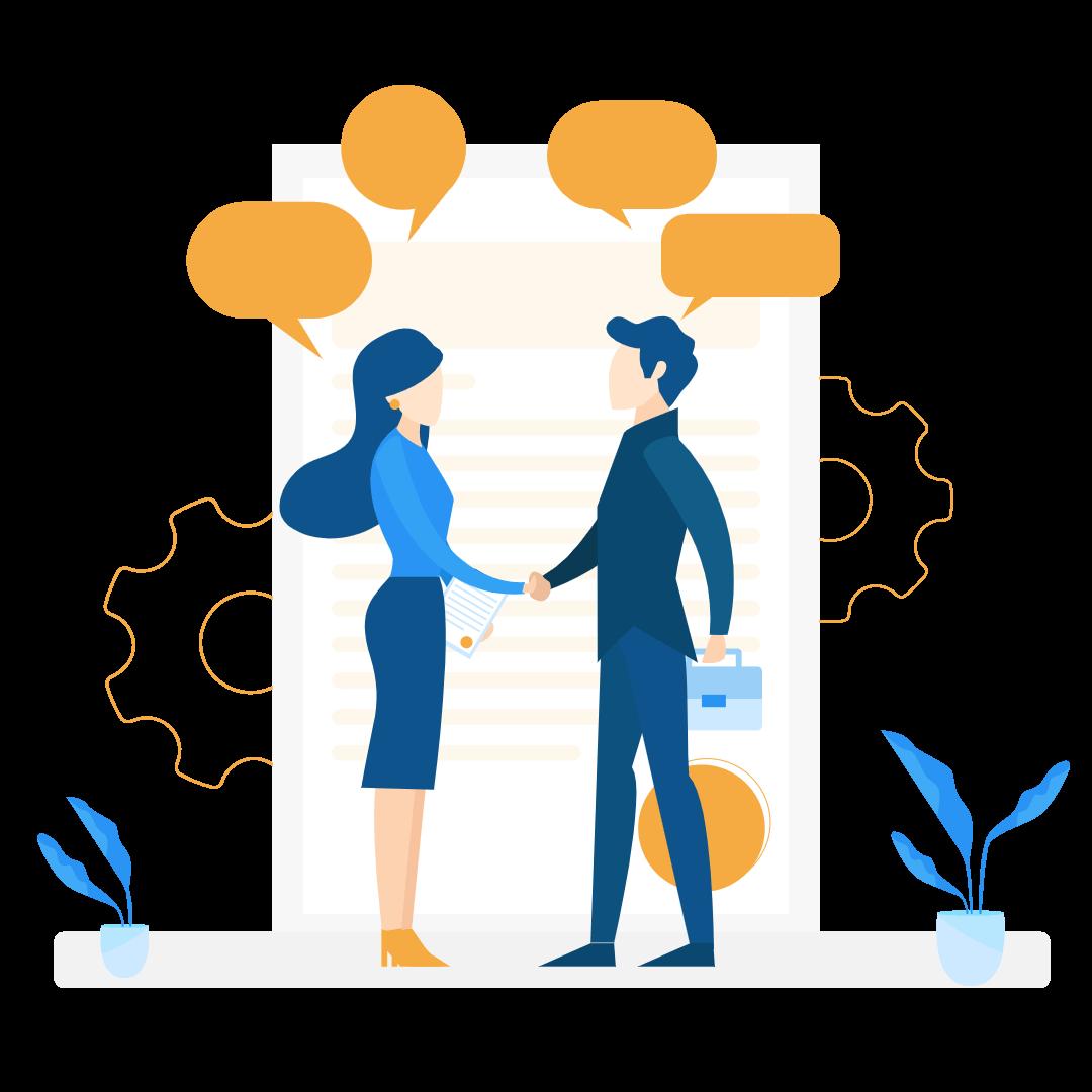 account based sales tools foxbound