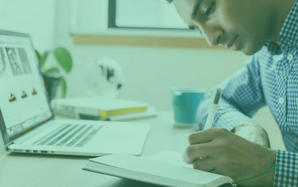 Business Case - Sales Engagement - FoxBound