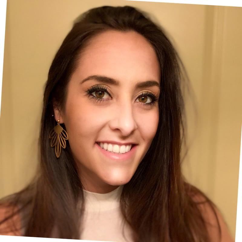 Monica Marino