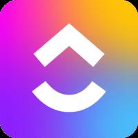 FoxBound's Favorite Remote Sales Tools - ClickUp