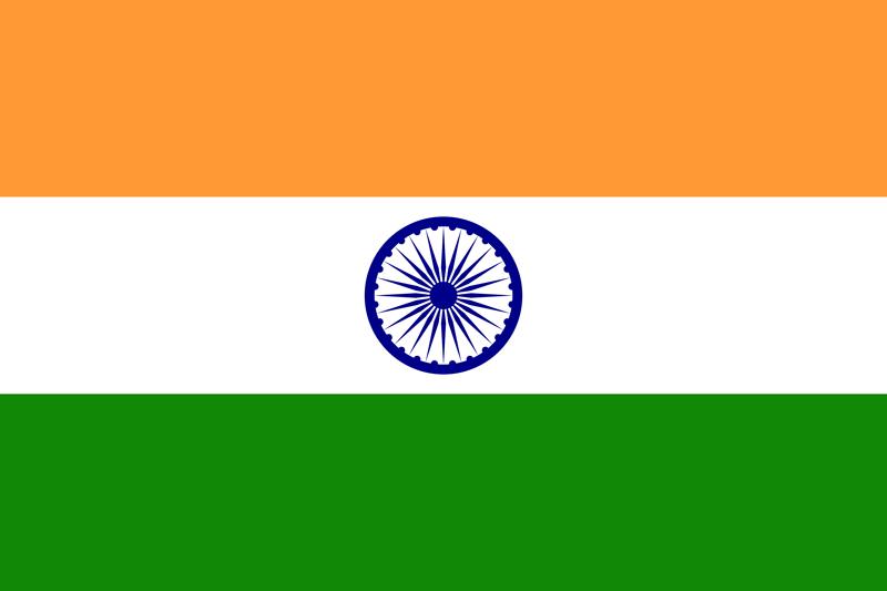Bengaluru, IN