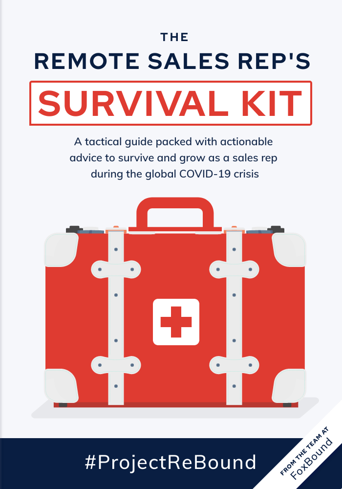Remote_Sales_Rep's_Survival_Kit_-_FoxBound_-_Cover (2)