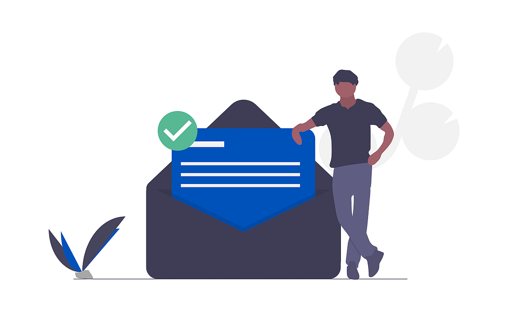 FoxBound Quick Guide to Bounce Codes and Email Deliverability
