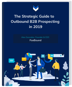Hero_Graphic_-_Strategic_Guide_to_outbound_B2b_prospecting